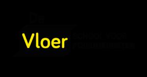 logo-devloer-kleur-diap