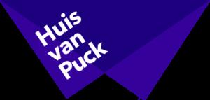 logo-hvp