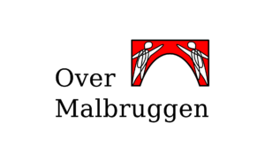 OverMalbruggen logo