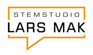 LM-Logo_Kleur