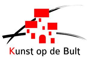 Logo Kunst op de Bult-02-01