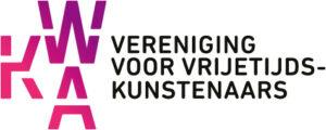 KWA_logo_RGB-475px