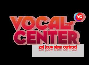 Logo-Vocal-Center-3d-S