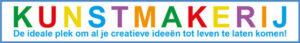 Logo Kunstmakerij